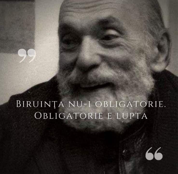 Nicolae Aurelian Steinhardt