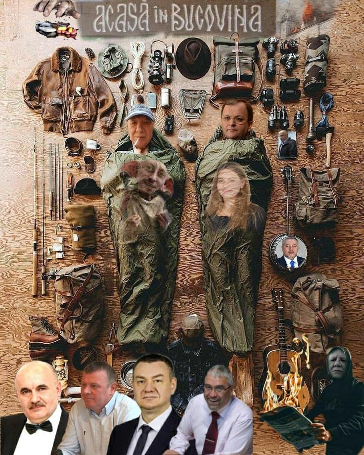 Clanul Dragusanul