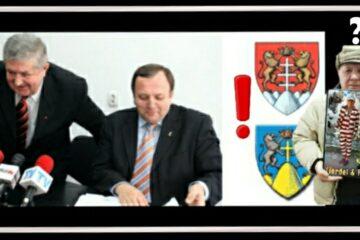 heraldica CJ dragusanul 53.0