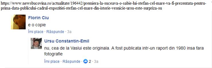 emil ursu 54.6