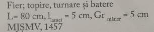 spada stefan 54.5