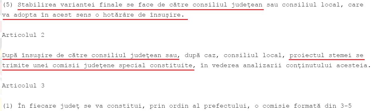 zdb comisie flutur 53.14.1