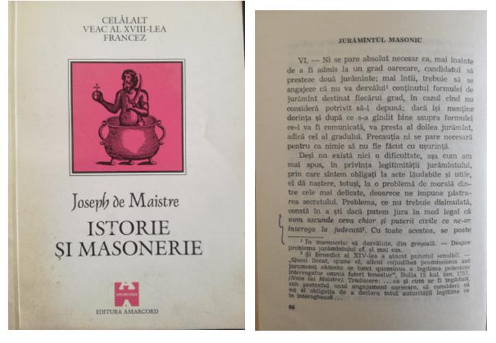masonerie 56.4
