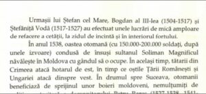 Andrușka&Copy-paste 007