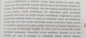 andrusca si gramatica 004