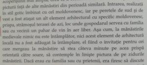 andrusca si gramatica 008