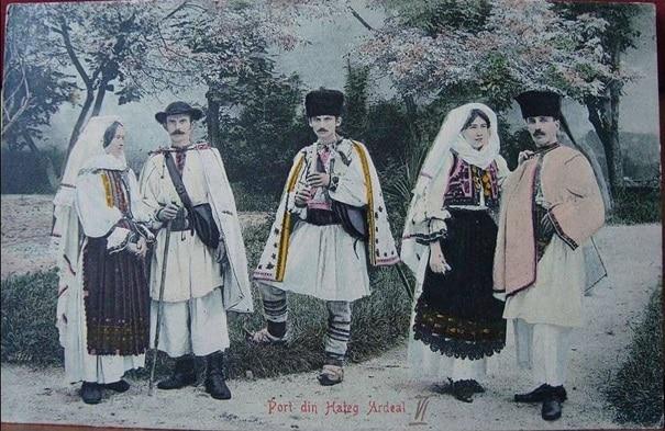 PATAKY, mare pictor maghiar, Gaza 014